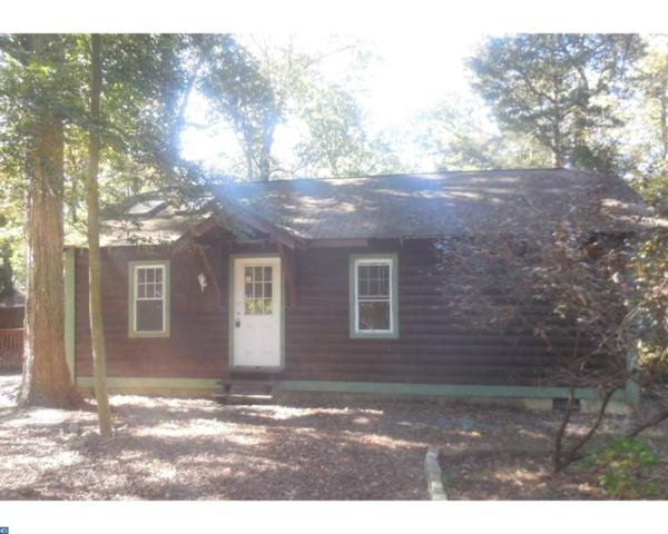 166 Tabernacle Road, Medford Lakes, NJ 08055 (#7098024) :: The Meyer Real Estate Group