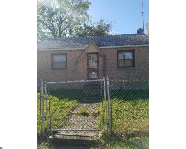 110 Sack Avenue, Penns Grove, NJ 08069 (#7098184) :: REMAX Horizons