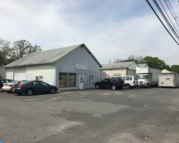 719 Main Street, Lumberton, NJ 08048 (#7098690) :: The Meyer Real Estate Group