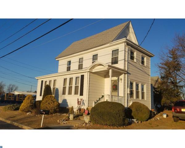 75 Church Street, West Deptford Twp, NJ 08086 (#7098701) :: Remax Preferred | Scott Kompa Group