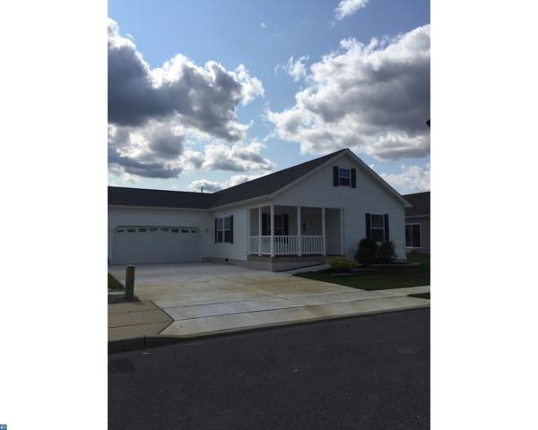 1901 S 2ND ST S, Millville, NJ 08322 (#7099574) :: REMAX Horizons