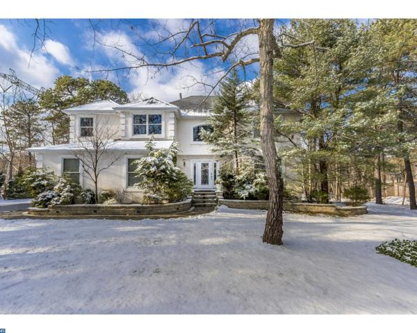 13 Constitution Drive, Southampton, NJ 08088 (#7099854) :: The Meyer Real Estate Group