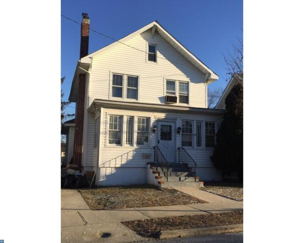 106 Pacific Avenue, Collingswood, NJ 08108 (#7100234) :: The Meyer Real Estate Group