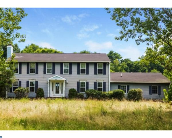 410 Main Street, Lumberton, NJ 08048 (#7100580) :: The Meyer Real Estate Group