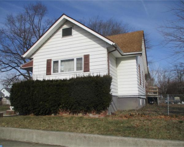 529 S Forklanding Road, Maple Shade, NJ 08052 (#7100933) :: The Meyer Real Estate Group