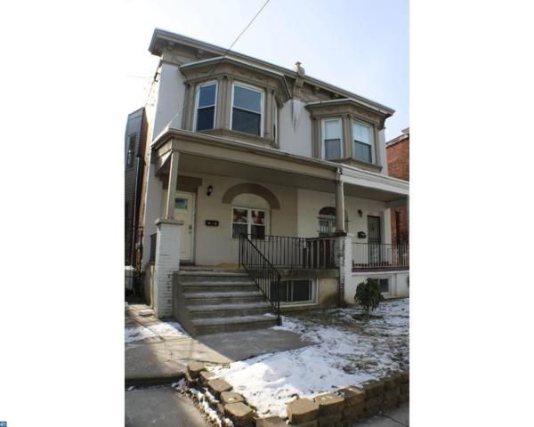 5028 Market Street, Philadelphia, PA 19139 (#7101066) :: City Block Team
