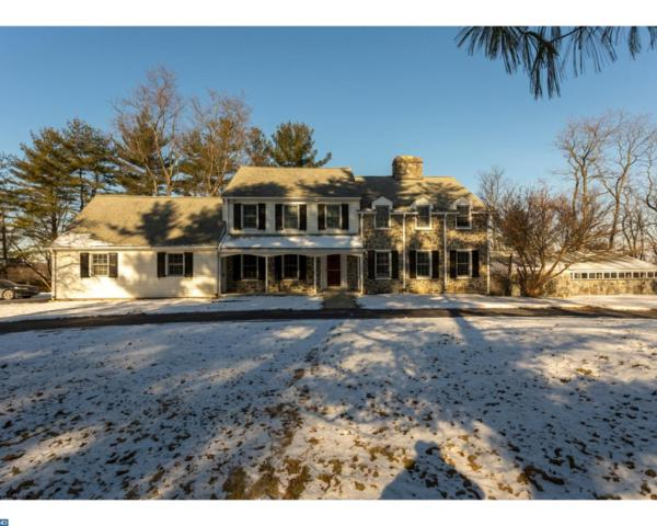 730 Panorama Road, Villanova, PA 19085 (#7101367) :: The John Collins Team