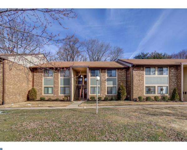 115 E Kings Highway #113, Maple Shade, NJ 08052 (#7101732) :: The Meyer Real Estate Group