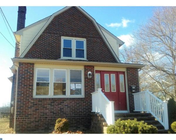 1040 Milton Avenue, West Deptford Twp, NJ 08093 (#7101760) :: Remax Preferred | Scott Kompa Group