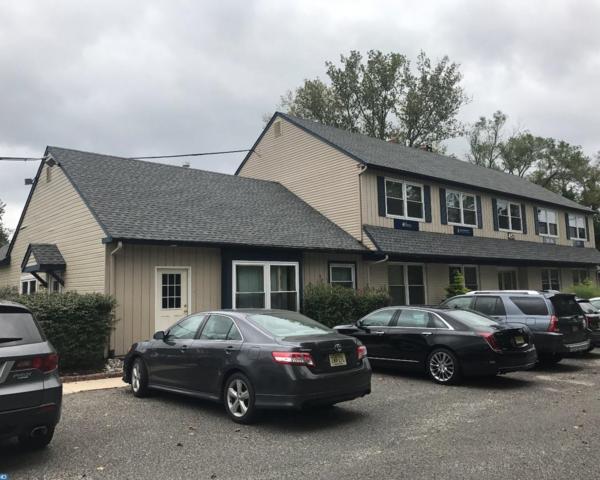 457 Oakshade Road #3, Shamong Twp, NJ 08088 (#7101919) :: The Meyer Real Estate Group