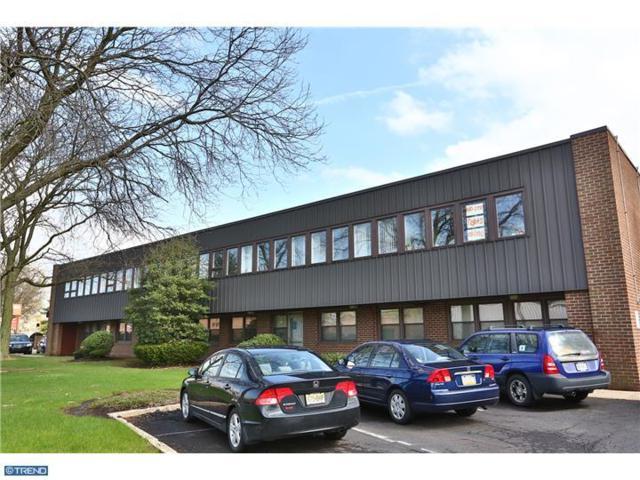1310 Industrial Boulevard 2FL, Huntingdon Valley, PA 18966 (#7101922) :: REMAX Horizons