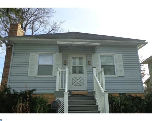 113 Mcclelland Avenue, Pitman, NJ 08071 (#7101945) :: Remax Preferred | Scott Kompa Group