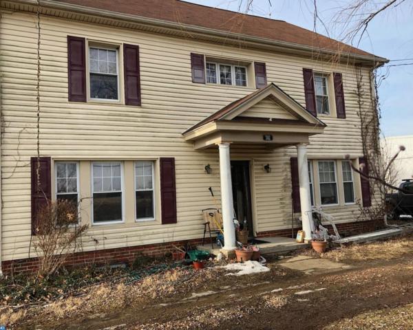 702 Barnsboro Road, Mullica Hill, NJ 08062 (#7102257) :: Remax Preferred   Scott Kompa Group