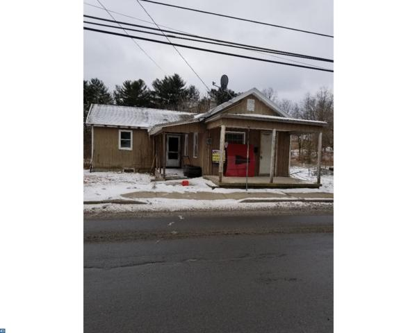 236 S 4TH Street, Tower City, PA 17980 (#7102484) :: Ramus Realty Group