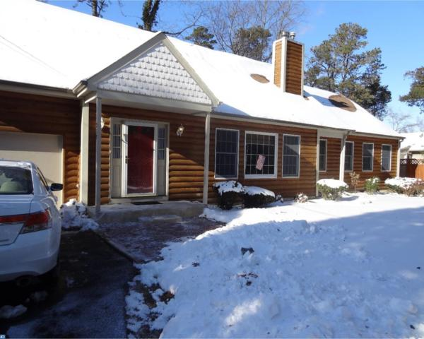 219 Briarwood Trail, Medford Lakes, NJ 08055 (#7102704) :: The Meyer Real Estate Group