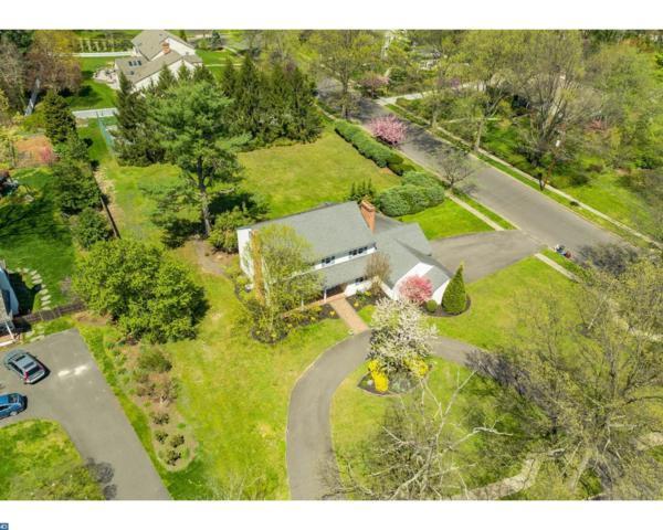 1 W Walnut Avenue, Moorestown, NJ 08057 (#7102902) :: The Meyer Real Estate Group