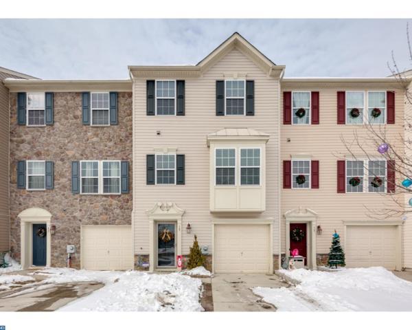 15 Cypress Street, Swedesboro, NJ 08085 (#7103003) :: Remax Preferred | Scott Kompa Group