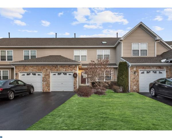 29 Hogan Way, Moorestown, NJ 08057 (#7103027) :: The Meyer Real Estate Group