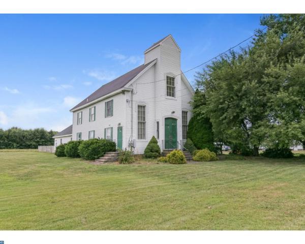 185 Stokes Road, Shamong, NJ 08088 (#7103043) :: The Meyer Real Estate Group