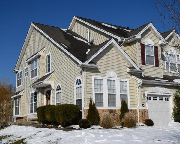 301 Keswick Drive, Swedesboro, NJ 08085 (#7103286) :: Remax Preferred | Scott Kompa Group