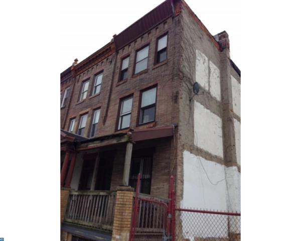 4306 Market Street, Philadelphia, PA 19104 (#7103287) :: City Block Team