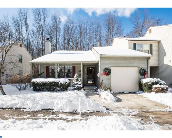 31 Bretshire Court, Medford, NJ 08055 (#7103374) :: The Meyer Real Estate Group