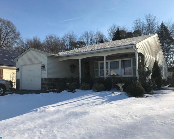 184 Dorchester Drive, Southampton, NJ 08088 (#7103446) :: The Meyer Real Estate Group