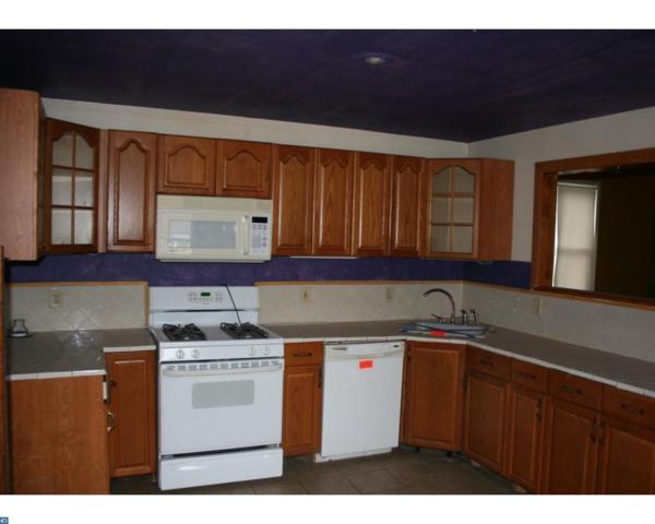 700 S Randolph Avenue, Cinnaminson, NJ 08077 (#7103660) :: The Meyer Real Estate Group