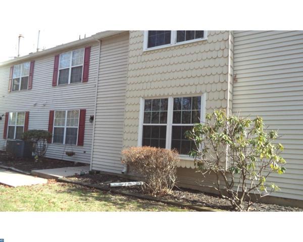 449 Glassboro Road, Woodbury Heights, NJ 08097 (MLS #7103887) :: The Dekanski Home Selling Team