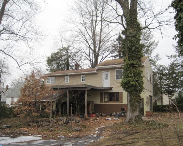 450 S Forklanding Road, Maple Shade, NJ 08052 (#7103998) :: The Meyer Real Estate Group