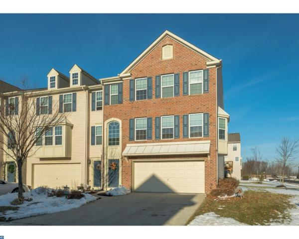 315 Nathan Drive, Cinnaminson, NJ 08077 (#7104035) :: The Meyer Real Estate Group