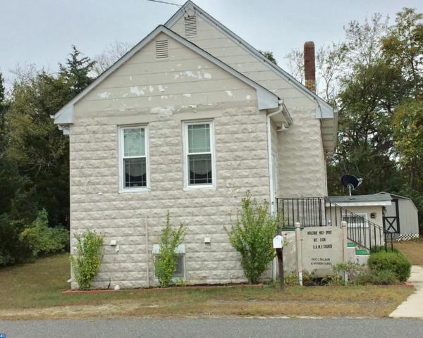 514 Evergreen Avenue, Berlin, NJ 08009 (#7111688) :: The Meyer Real Estate Group