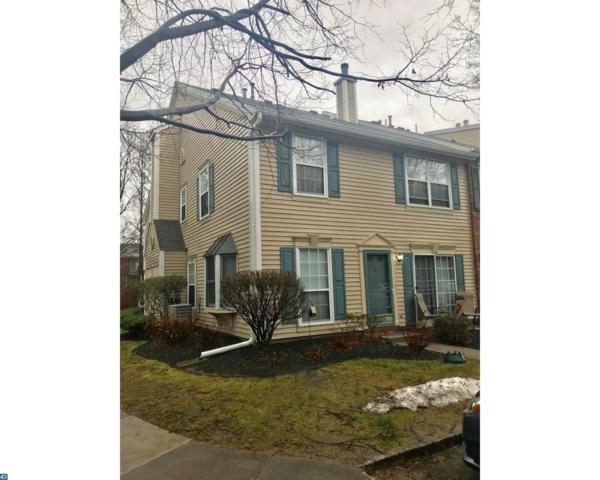 70 Cheverny Court, Hamilton, NJ 08619 (#7111939) :: City Block Team