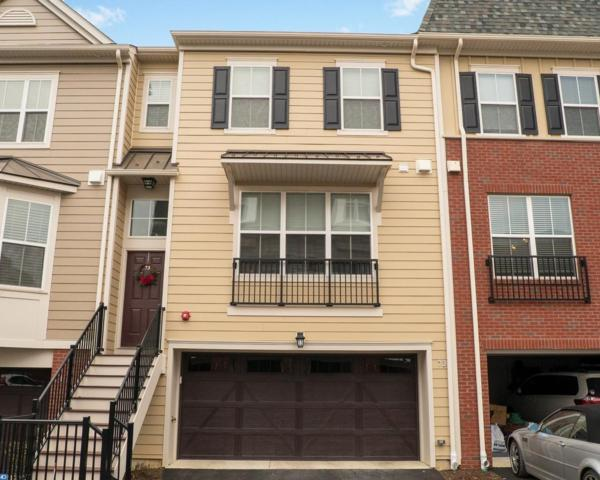 Lot 5 S Merion Avenue, Bryn Mawr, PA 19010 (#7111942) :: RE/MAX Main Line