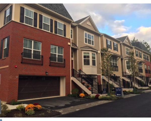 Lot 8 S Merion Avenue, Bryn Mawr, PA 19010 (#7111973) :: RE/MAX Main Line