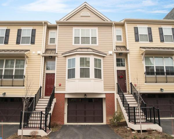 Lot 4 S Merion Avenue, Bryn Mawr, PA 19010 (#7111977) :: RE/MAX Main Line