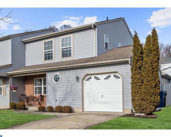 324 Stonehouse Lane, Mullica Hill, NJ 08062 (#7112002) :: Remax Preferred   Scott Kompa Group