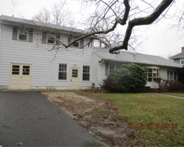 409 Pitman Avenue, Pitman, NJ 08071 (#7112061) :: Remax Preferred | Scott Kompa Group