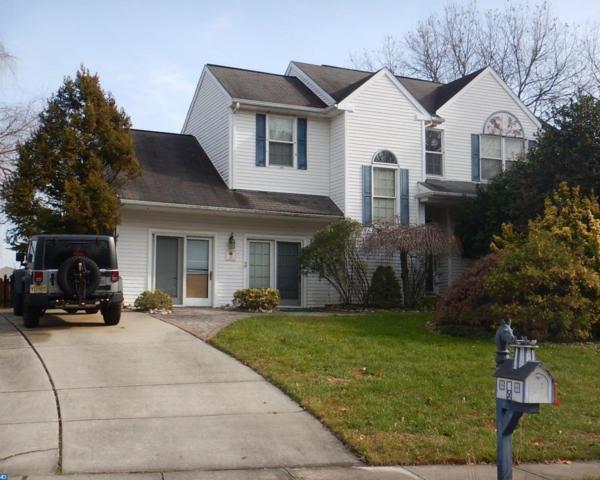 28 Woodduck Drive, Mullica Hill, NJ 08062 (#7112437) :: Remax Preferred   Scott Kompa Group