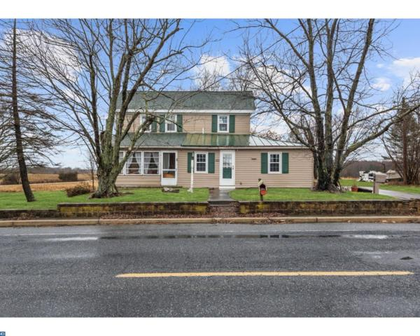 182 Alloway Aldine Road, Woodstown, NJ 08098 (#7112451) :: Remax Preferred | Scott Kompa Group