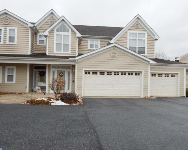 141 Hickory Branch Court, Milford, DE 19963 (#7112458) :: REMAX Horizons