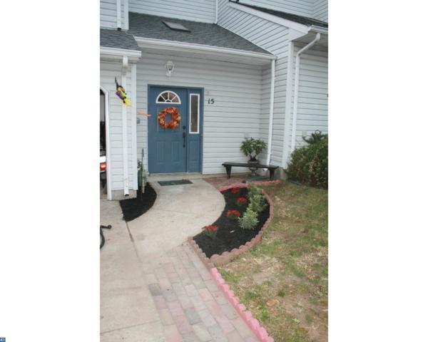 15 Sesame Drive, Lumberton, NJ 08048 (#7112573) :: The Meyer Real Estate Group