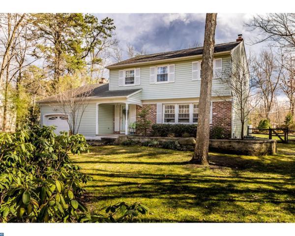 1035 Shawnee Lane, Shamong, NJ 08088 (#7112579) :: The Meyer Real Estate Group