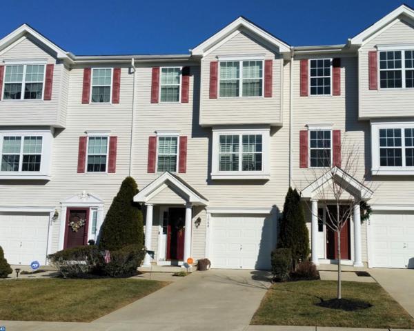 1064 Buckingham Drive, West Deptford Twp, NJ 08086 (#7112635) :: Remax Preferred | Scott Kompa Group