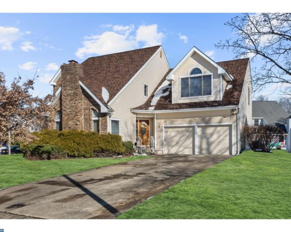 1 Edinburgh Lane, Mount Laurel, NJ 08054 (#7112769) :: The Meyer Real Estate Group