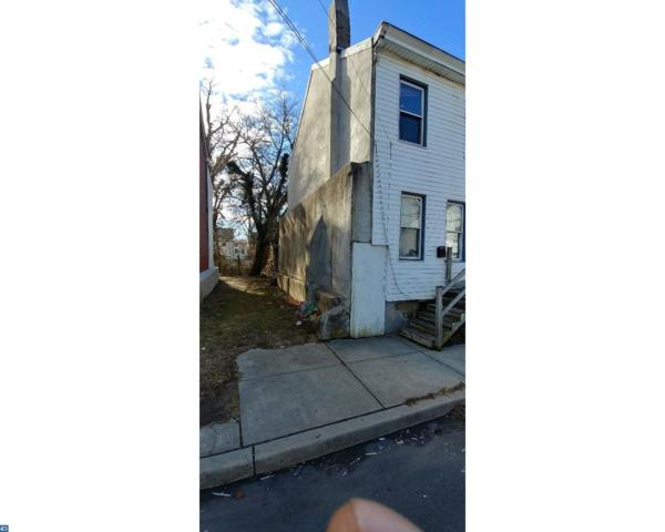 39 Sweets Avenue, Trenton, NJ 08618 (#7112778) :: McKee Kubasko Group