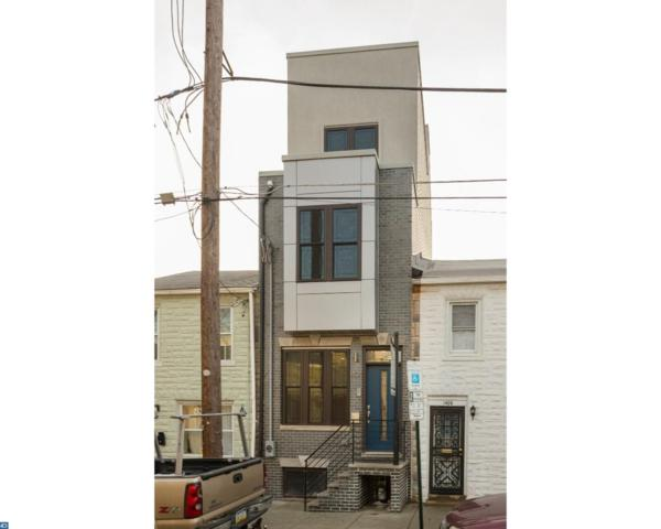 1404 E Oxford Street, Philadelphia, PA 19125 (#7112847) :: City Block Team