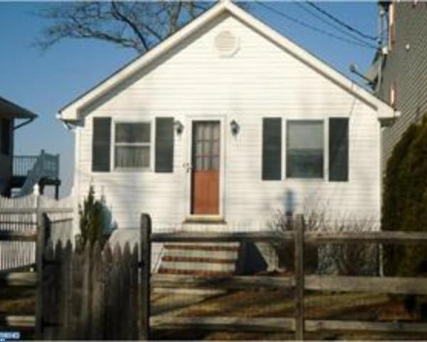 71 N River Drive, Pennsville, NJ 08070 (#7112945) :: Remax Preferred | Scott Kompa Group