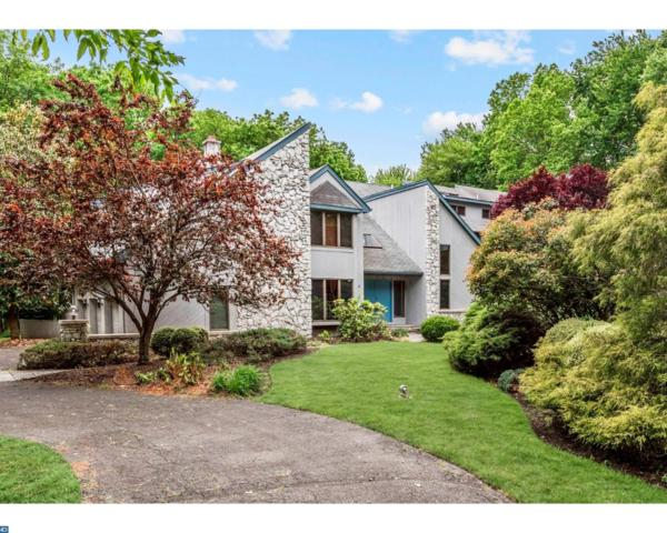 721 Garwood Road, Moorestown, NJ 08057 (#7112985) :: The Meyer Real Estate Group