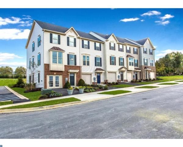 170 Mulberry Drive, Malvern, PA 19355 (#7113082) :: The John Collins Team